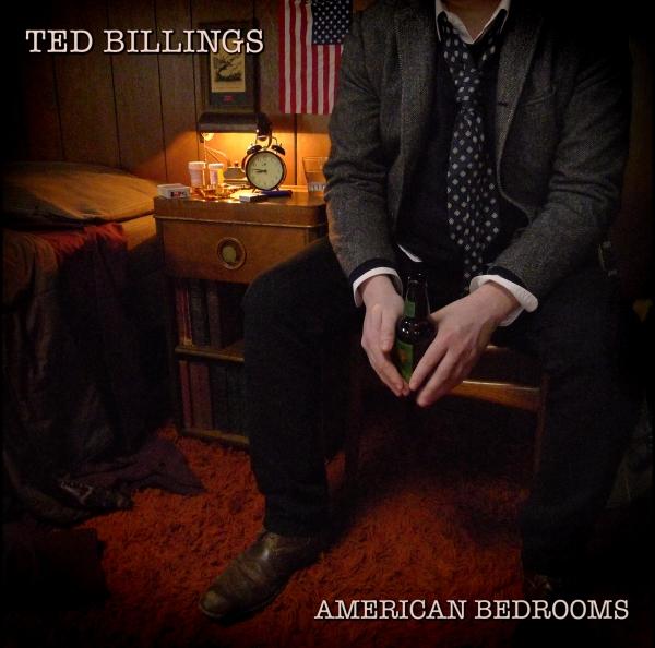 American Bedrooms