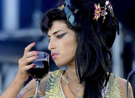 Amy_Winehouse_