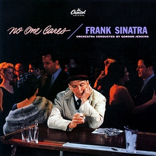 Frank-Sinatra-Album-No-One-Cares-frank-sinatra-6382047-500-500