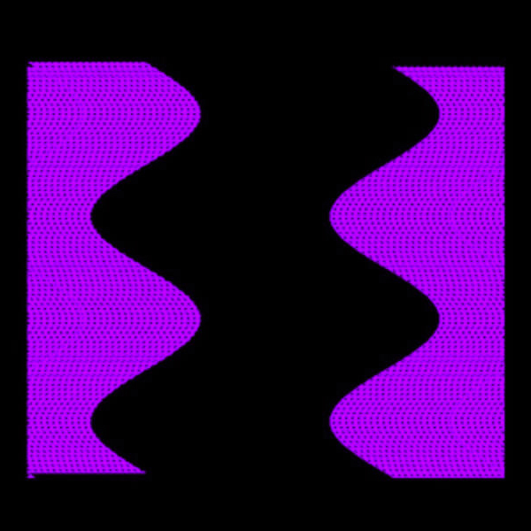 Purple Creek (demo)