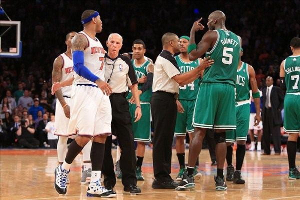 melo-kg-fight