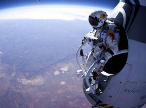 felix-baumgartner-free-fall-0