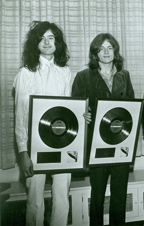 Jimmy & John