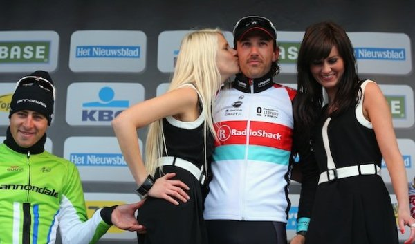 podiumpic41 (Bryn Lennon:Getty Images)