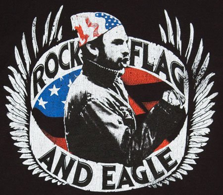 rock-flag-eagle