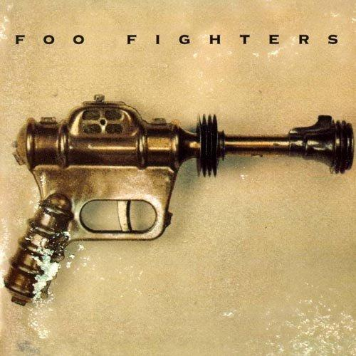 foo-fighters-su-album-debut-L-gHXT7i